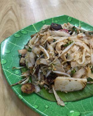 Foto 2 - Makanan di Kwetiau Akang oleh @belfoodiary