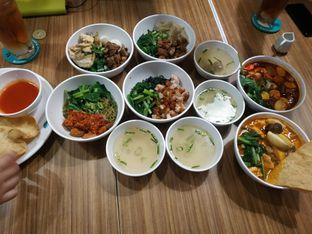 Foto 3 - Makanan di Bakmitopia oleh AndroSG @andro_sg