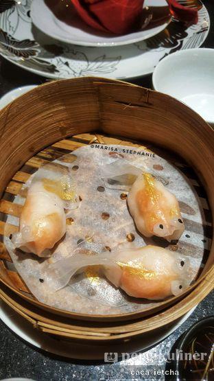 Foto 8 - Makanan di Royal 8 Chinese Restaurant - Hotel JHL Solitaire oleh Marisa @marisa_stephanie