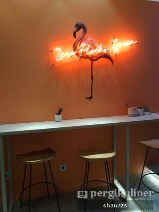 Foto 2 - Interior di Fedwell oleh Shanaz  Safira