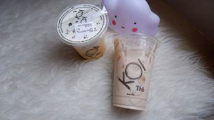 Foto 5 - Makanan di KOI The oleh Deasy Lim