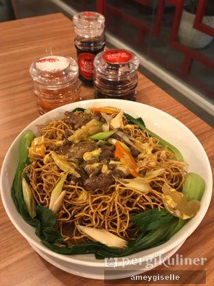 Foto 1 - Makanan di Dragon Cafe oleh Hungry Mommy