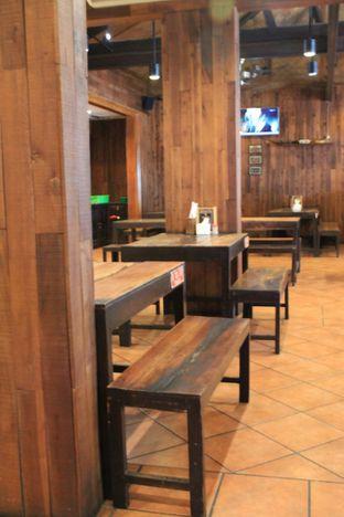 Foto 5 - Interior di Bebek Malio oleh Prido ZH