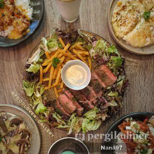 Foto 1 - Makanan di Trvffle Bistro oleh Nana (IG: @foodlover_gallery)