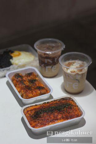 Foto review Kire Coffee oleh Selfi Tan 1