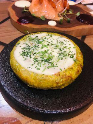 Foto 7 - Makanan di Nidcielo oleh Margaretha Helena #Marufnbstory