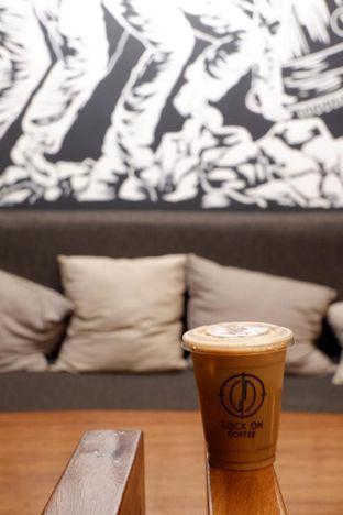 Foto 7 - Makanan di Lock On Coffee oleh yudistira ishak abrar