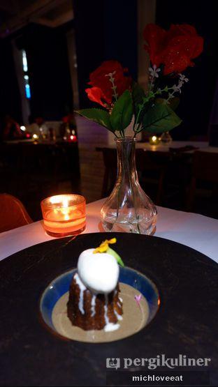 Foto 66 - Makanan di Bleu Alley Brasserie oleh Mich Love Eat