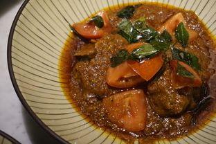 Foto 7 - Makanan di Waha Kitchen - Kosenda Hotel oleh yudistira ishak abrar