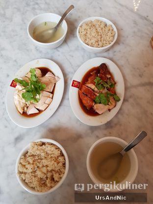Foto 3 - Makanan di Wee Nam Kee oleh UrsAndNic