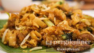 Foto 1 - Makanan(Kwetiau Goreng Sapi Campur) di Kwetiau 28 Aho oleh @gakenyangkenyang - AlexiaOviani