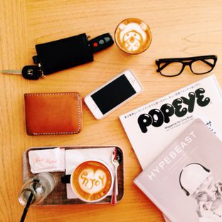 Foto 2 - Makanan di Woodpecker Coffee oleh Hanna Yulia