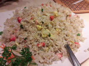 Foto 4 - Makanan di House of Wok oleh nitamiranti