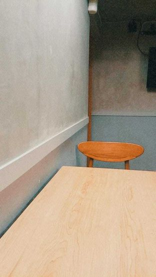 Foto review Kopi Kanto oleh felita [@duocicip] 4