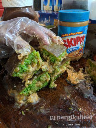 Foto Makanan di Martabak Bangka David