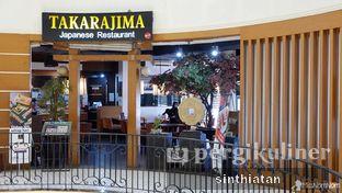 Foto review Takarajima oleh Miss NomNom 5
