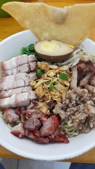 Foto - Makanan di Mie Tarek Medan 69 oleh Andri