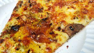 Foto 3 - Makanan di Pizza Place oleh Tigra Panthera