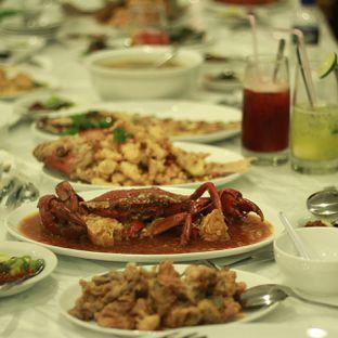 Foto review Seafood Arjuna oleh Cindy Pricilla 7