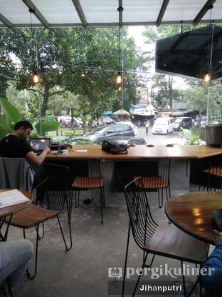 Foto review Monsoon Cafe oleh Jihan Rahayu Putri 2