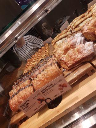 Foto 4 - Makanan di Tous Les Jours oleh Lid wen