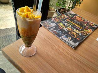 Foto - Makanan di D'Cendol oleh Kuliner Addict Bandung