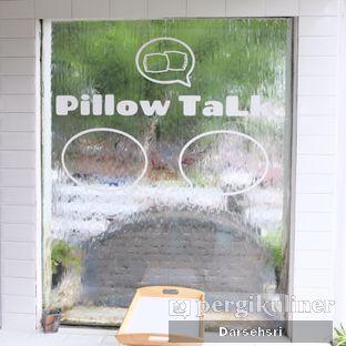 Foto 13 - Interior di Pillow Talk oleh Darsehsri Handayani