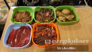 Foto 5 - Makanan di Raa Cha oleh UrsAndNic