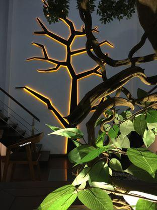 Foto 2 - Interior di Bittersweet Bistro oleh Ira Anggraeni