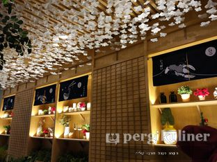 Foto 8 - Interior di Sushi Hiro oleh Rifky Syam Harahap | IG: @rifkyowi