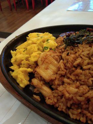 Foto 5 - Makanan di Boncafe oleh Adinda Firdaus Zakiah