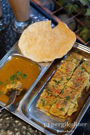 Foto review Indian Cafe Royal oleh Darsehsri Handayani 1