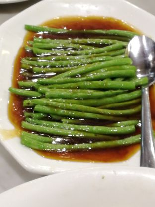 Foto 2 - Makanan di Tea Garden oleh Lili Alexandra