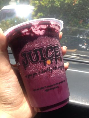 Foto review Juice For You oleh Dianty Dwi 1