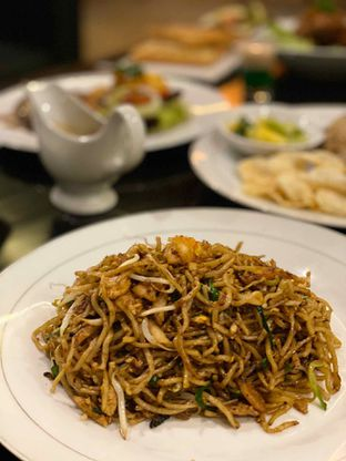 Foto 4 - Makanan di The North oleh Makan Samacici