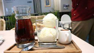 Foto review Caturra Espresso oleh achmad yusuf 1