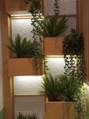 Foto 6 - Interior di ShuShu oleh Stallone Tjia (@Stallonation)