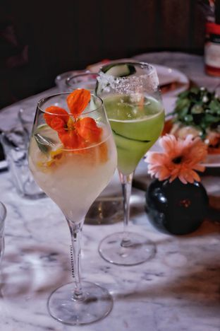 Foto 4 - Makanan di Osteria Gia oleh Yuli || IG: @franzeskayuli