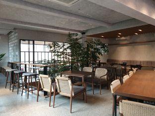 Foto 6 - Interior di First Crack oleh Ken @bigtummy_culinary