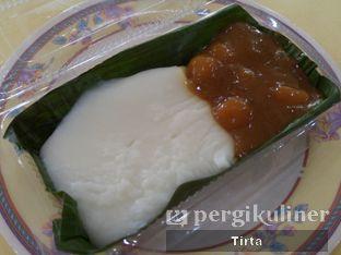 Foto 6 - Makanan di Laksa Medan Yoserizal oleh Tirta Lie