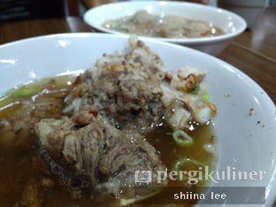Foto 6 - Makanan di Bakso Rusuk Samanhudi oleh Jessica | IG:  @snapfoodjourney