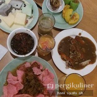 Foto  di Harris Cafe - Harris Hotel & Conventions Festival Citylink Bandung