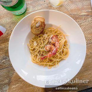 Foto review Madera Kitchen oleh Selina Lim 1