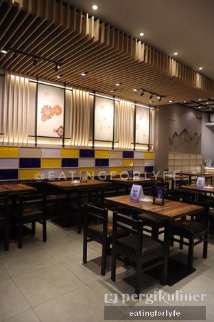 Foto review Negiya Dining oleh Fioo   @eatingforlyfe 2