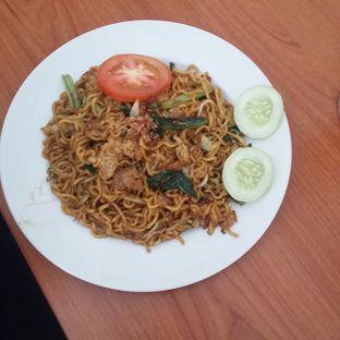 Foto 3 - Makanan di Bakso Dumila oleh Andin | @meandfood_