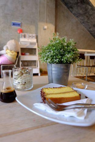 Foto review Upo Coffee & Co oleh irena christie 6