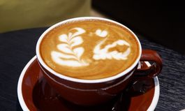 Java Soul Coffee