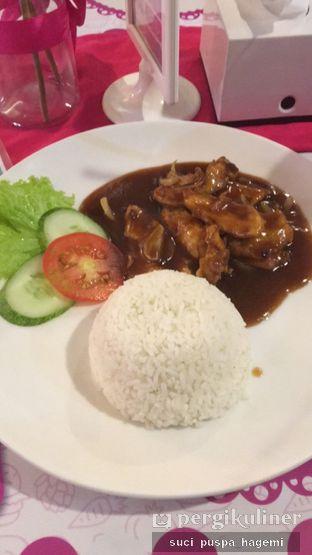 Foto review OMDC Lounge & Cafe oleh Suci Puspa Hagemi 1