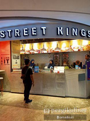 Foto  di Street Kings