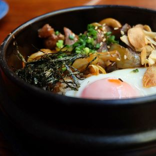 Foto 2 - Makanan di Seigo oleh Dwi Kartika Bakti